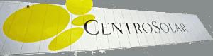 centro_final-300x79