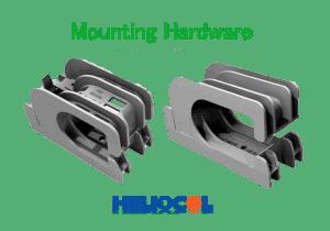 mounting-hardware-300x210