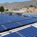 Why Big Corporations Are Utilizing Solar Power