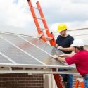 Why Your Local School Should Go Solar