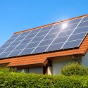 Why Solar Panels Help the Environment