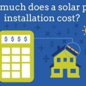 Why Solar Costs Are Rising