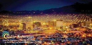 Solar-Solutions-ofrece-paneles-solares-en-El-Paso