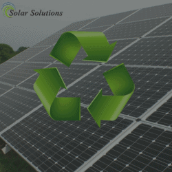 lubbock solar panels installers