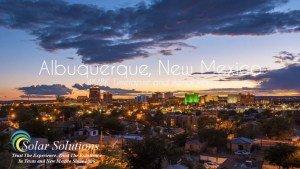 paneles-solares-en-albuquerque-new-mexico