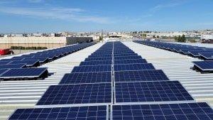 solar city el paso tx