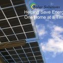 Benefits Of Having Solar Panels On Your Home