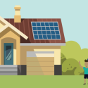 Top Reasons to Consider Going Solar