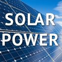 Do Solar Panels Increase the Resale Value of Your Home?