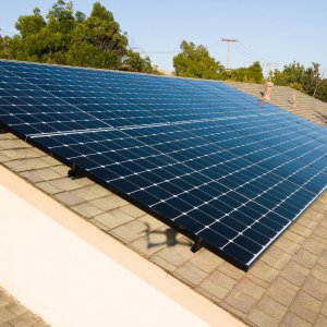 Solar Panels and Their Use